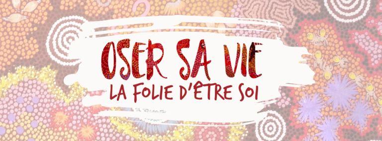 logo_oser_sa_vie-1