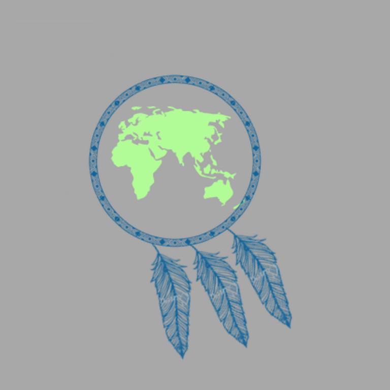 ob_e23157_logo-finale