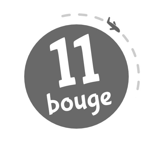 cropped-logo-onzebouge-blog-voyage-famille-v2018-240px