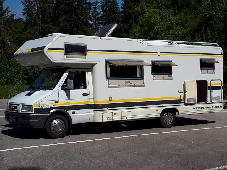 camping car iveco concorde.jpg